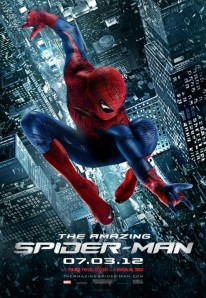 the-amazing-spider-man-poster1